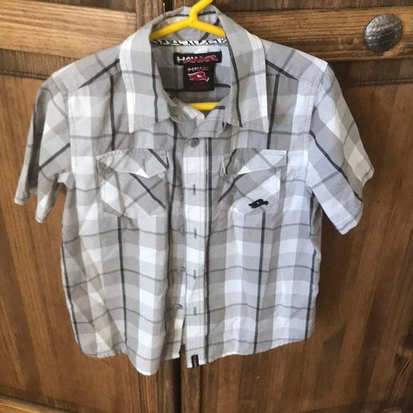5362dcc3d Target Tony Hawk Shirts & Tops   Boys Tony Hawk Short Sleeve Button ...